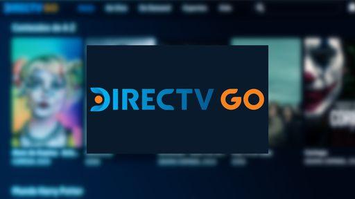 Como usar o DirecTV Go para assistir canais de TV ao vivo