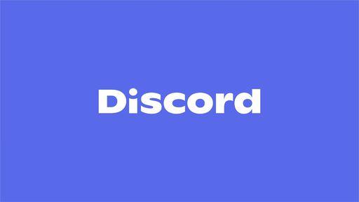 Mais um bot musical do Discord será encerrado por ordem do Google