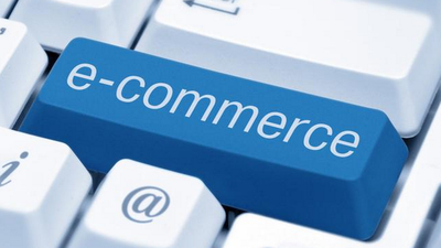 Com fim do e-Sedex, compras online devem ficar 30% mais caras