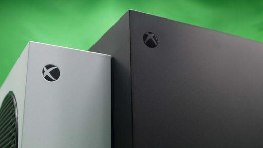 Xbox Series X e S | Revelada lista de apps de streaming que estarão nos consoles