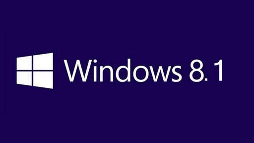 Como fazer para o Windows 8.1 iniciar direto na área de trabalho?