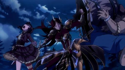 Estúdio chinês cria trailer de anime inspirado em League of Legends