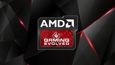 AMD lança atualização para a sua suíte de software Radeon Graphics
