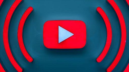 Como criar, editar e compartilhar playlists no YouTube Music