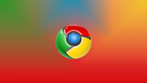 Google Chrome vai permitir que usuário crie tema personalizado