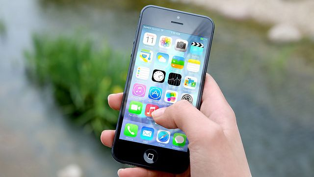 Samsung será a principal fornecedora de chips do próximo iPhone