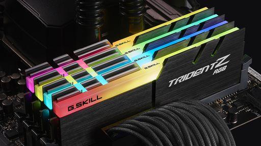 DDR5   O que sabemos desse novo padrão de memória até agora