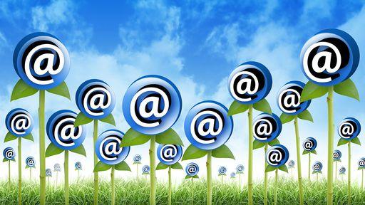 Pesquisa: plataformas de e-mail marketing não são tão eficientes quanto se pensa