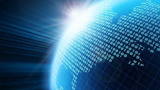 Gastos mundiais com Tecnologia da Informação podem chegar a US$ 3,6 trilhões