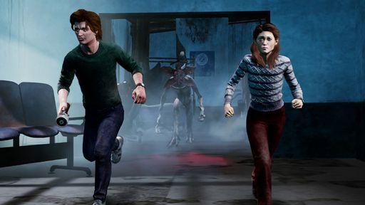Dead by Daylight: DLC será removida em novembro