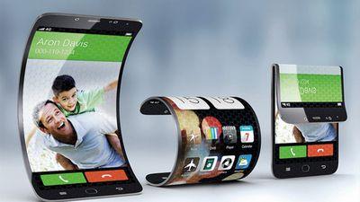 Huawei confirma: seu smartphone dobrável será o primeiro da marca com 5G
