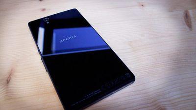 Sony deve lançar novo Xperia Z5 em setembro com processador Snapdragon 810