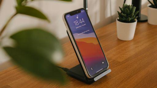 Como configurar as automações de bateria do iPhone