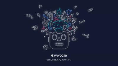 WWDC 2019 | Apple deve apresentar inúmeras novidades para iOS, macOS e watchOS