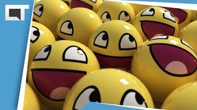 Aprenda a adicionar novos emoticons ao seu WhatsApp no Android [Dicas e Matérias