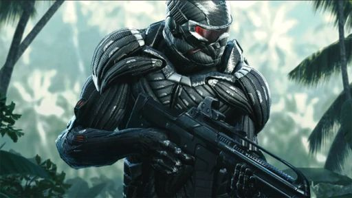 Crysis: Remastered terá ray tracing no PlayStation 4 Pro e Xbox One X