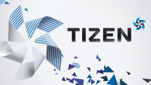 Samsung e Huawei podem estar trabalhando em um smartwatch com Tizen