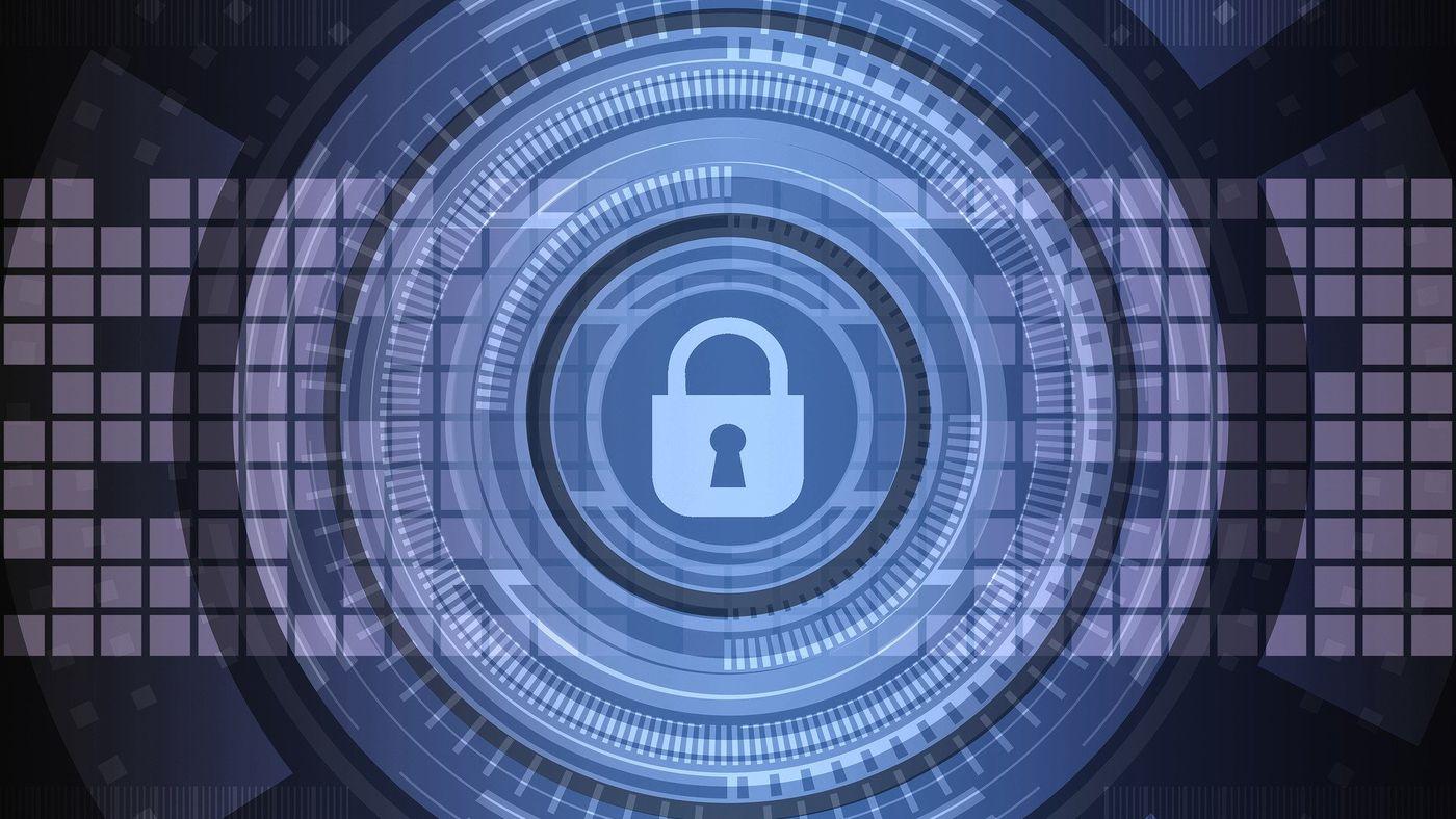 Governo brasileiro lança portal para discutir a proteção de identidades digitais