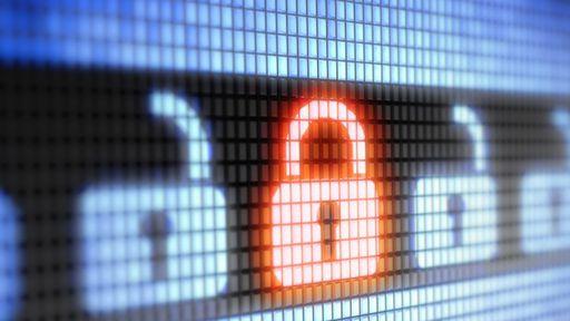 Previna-se: 13 dicas para navegar com mais segurança na internet