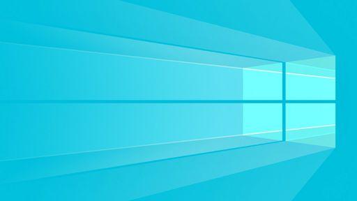 Windows 10: melhores dicas de segurança para proteger seu PC
