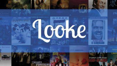 Streaming brasileiro Looke lança seu aplicativo para Apple TV