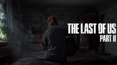 The Last of Us Part II será uma história sobre ódio, diz Naughty Dog