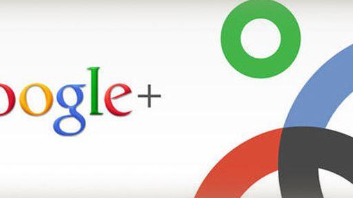 Endereços dos perfis no Google+ serão personalizados