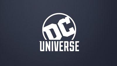 Serviço de streaming da DC tem seu nome oficial revelado: DC Universe