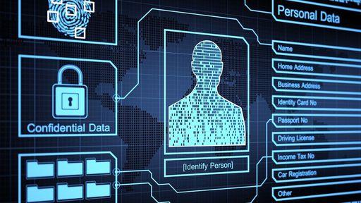 Senado aprova PEC que regulamenta a proteção de dados pessoais no país