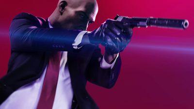 Warner e IO Interactive detalham conteúdos extras de Hitman 2