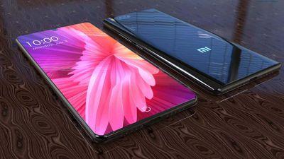 Xiaomi Mi 8 vai contar com sistema de reconhecimento facial igual o iPhone X