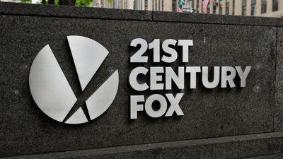 Comcast aumenta oferta e oferece US$ 65 bilhões para comprar a Fox