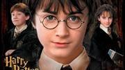 A Saga de Harry Potter em 60 segundos