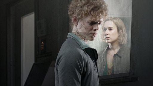 Crítica   The Rain chega ao fim como ficção científica modesta esperançosa