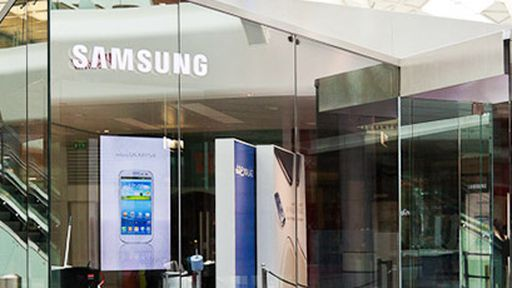 Samsung quer fisgar consumidores pelo lado emocional