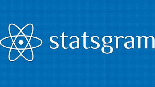 Statsgram: descubra estatísticas e informações de qualquer site da web