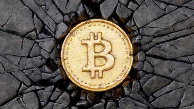 Governo dos EUA abre investigação criminal sobre especulação de moedas virtuais