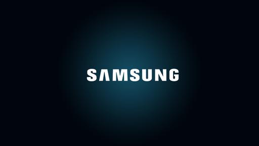 Samsung pode lançar o tablet mais fino do mundo com apenas 5,4 mm de espessura
