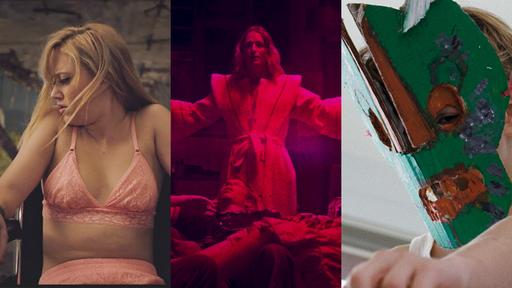 10 melhores filmes de terror para assistir no streaming do Telecine