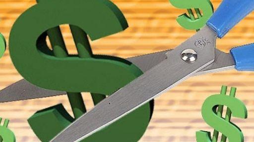 Controle seus gastos com o app Organizze