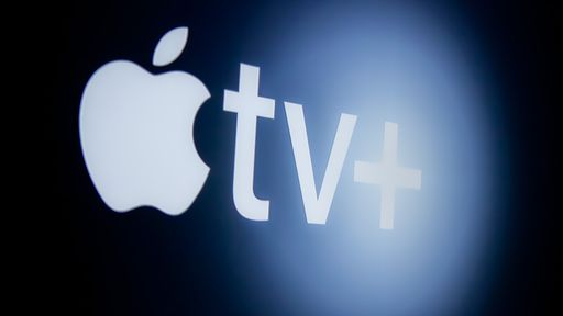 Como baixar filmes e séries para assistir offline no Apple TV+