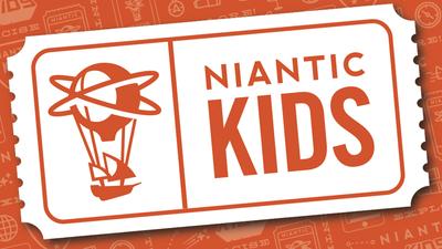 """Pokémon Go terá sistema de controle dos pais, chamado de """"Niantic Kids"""""""
