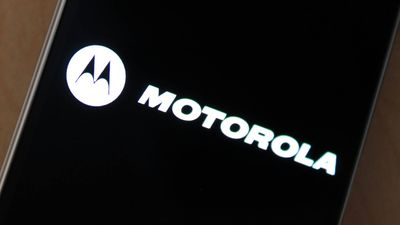 Moto One Power dá as caras em imagens de hands-on vazadas