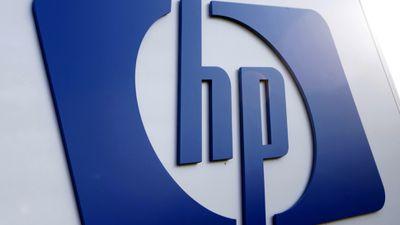 HP Inc registra aumento de receitas pelo terceiro trimestre seguido