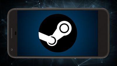 Valve está trabalhando no lançamento do Steam Link para iOS
