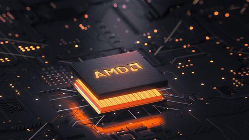 AMD estaria trabalhando em CPU ARM para rivalizar com M1 da Apple, aponta rumor