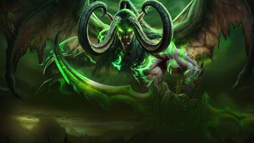 Novos games da semana: RE 4, Attack on Titan, DLC de WoW e mais (28/08 a 03/09)