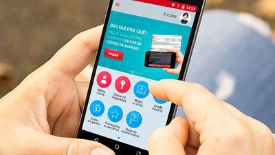 Internet Banking e aplicativo do Bradesco estão sem funcionar nesta quinta (30)