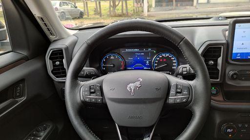 5 tecnologias semiautônomas do seu carro que você precisa conhecer