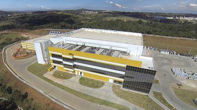 Fabricante de chips sediada em Minas Gerais pode receber apoio do BNDES em breve
